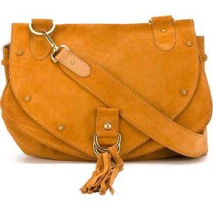See By Chloé medium 'Collins' crossbody bag