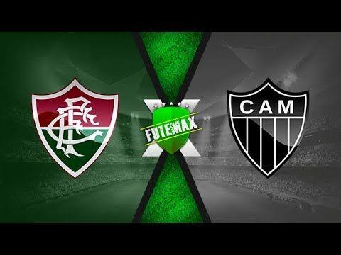 Fluminense X Atletico Mg Ao Vivo Com Imagens Hd Brasileirao 2021 Sportv Ao Vivo Em 2021 Atletico Mg Ao Vivo Atletico Mg Botafogo