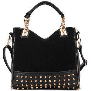Shoulder Bags Bag - Cobra - LoLoBu