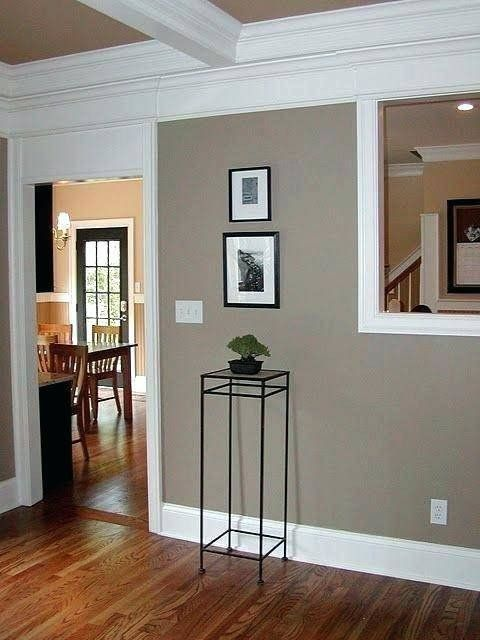 Best Painting For Living Room Best Paint Color For Living Room Walls Colors Remarkable In 2020 Living Room Color Living Room Paint Living Room Colors