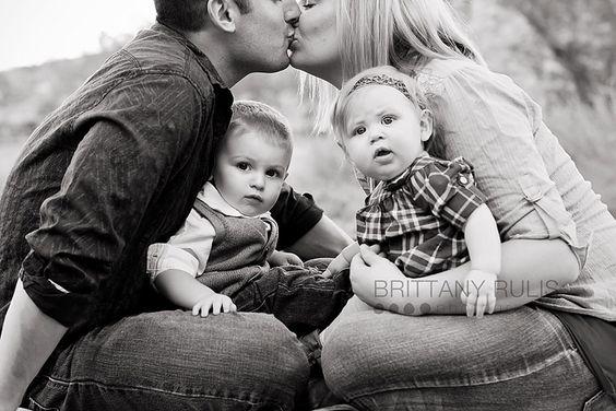 great family photo!