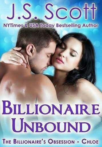 ‪#‎Preorder‬ available now I can not wait to read this book ‪#‎November10th‬ it can not come soon enough ‪#‎BillionaireUnbound‬  Amazon http://amzn.to/1AXJ0Ju Amazon UK http://amzn.to/1FBvUWX Amazon CA http://amzn.to/1NByHEW iTunes http://apple.co/1wtKoIw Google Play http://bit.ly/1C7sAW4  Ps it will be on B&N release day