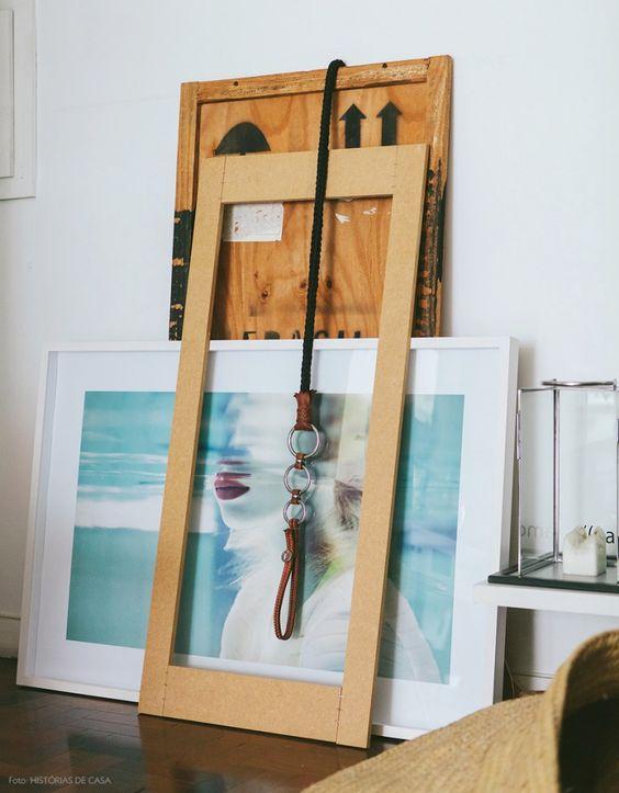 04-decoracao-sala-quadros-apoiados-fotografia