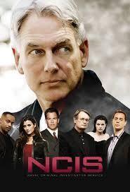 Assistir Ncis Online Series E Filmes Filmes E Criminal Minds