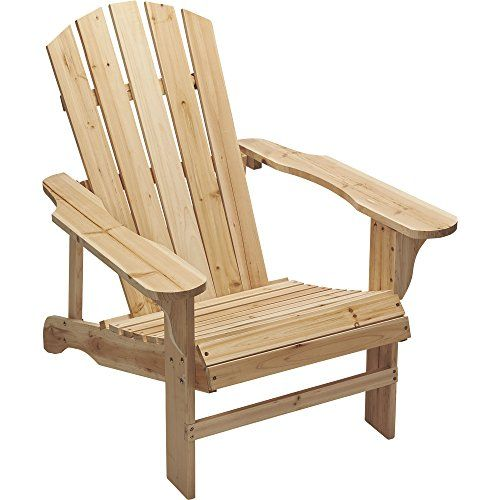 Account Suspended Adirondack Chair Adirondack Chairs Wood Adirondack Chairs Wooden adirondack chairs on sale