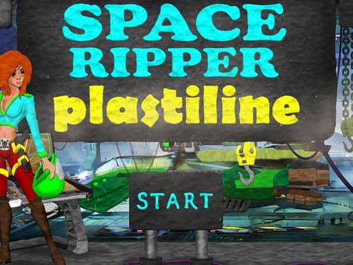 Uzayli Istilalari Uzaylilar Oyun Oyunlar
