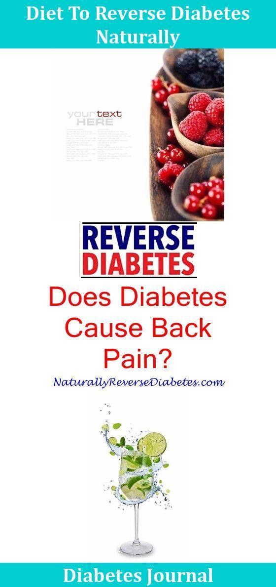 Remedies For Swollen Feet Diabetic Diet Foods To Eat Tandem Diabetes Diabetes General Information Diabetes Swollen Fee In 2020 Diabetic Food Chart Diabetic Diet Recipes