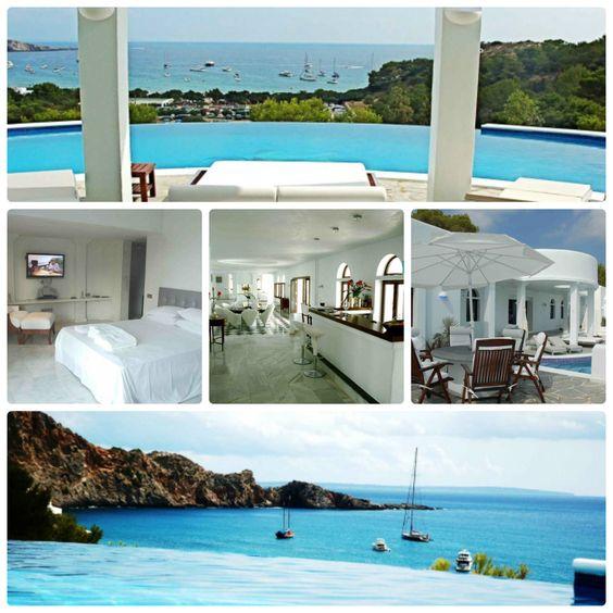 Villas de lujo en Ibiza (2)