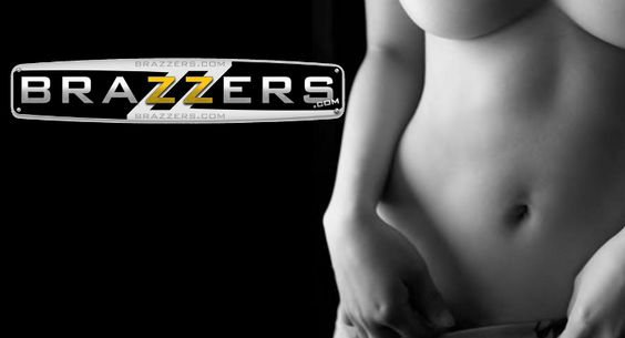 Brazzers Account Generator 2015 will generate each time a new account. No need to search for hours on search engines username and password and you can have only banned accounts or exhausted.  Download right now 'Brazzers Premium Account 2015' to watch the latest movies porn.