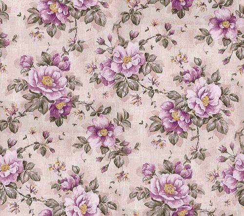 Vintage Flower Background | Vintage Backgrounds | We Heart ... Vintage Flower Background Tumblr