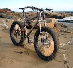 fat bike - Cerca con Google