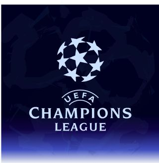 See UEFA Champions League Fixtures