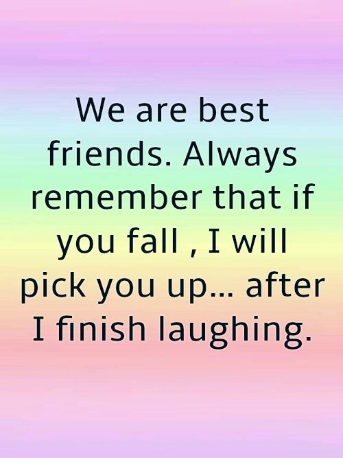 , Short Meaningful Quotes For Best Friends, Carles Pen, Carles Pen