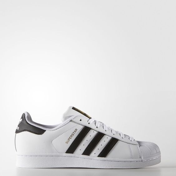 Adidas superstars In good condition 9/10 Adidas Shoes