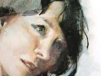 Work - Jane Radstrom Artist