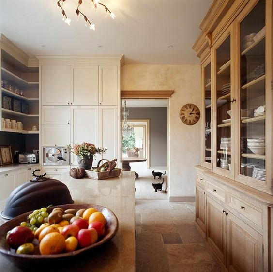 belgian pearls all about belgian kitchen design kitchen a farmhouse kitchen in belgian interior design pinterest