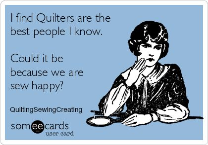 Here we go, more quilt ecards | Quilting Sewing Creating: