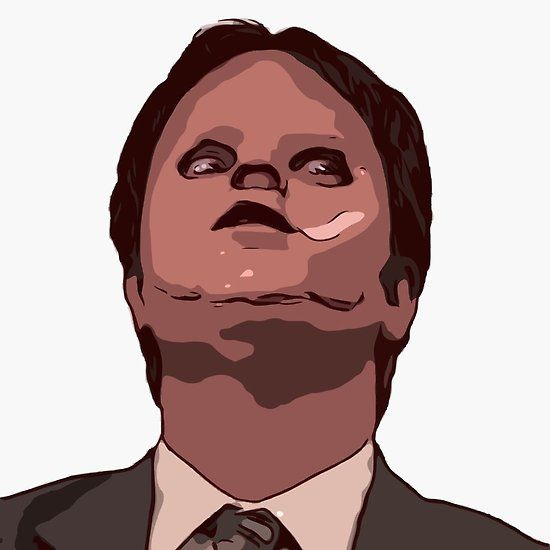 Cpr Mask Dwight Schrute The Office Cpr Mask Dwight Schrute Tye Dye Shirts