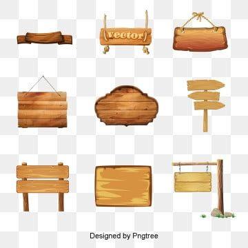 Placa De Madeira Assinar Clipart Madeira Marca Imagem Png E Psd Para Download Gratuito Wooden Signs Clip Art Wood Signs