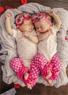 Texas Health Moms: Successfully Breastfeeding Twins