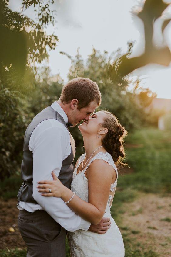wenatchee_wedding_photos_sunshine_ranch_jessie_caleb_0104