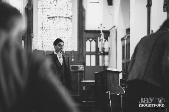 Cheshire Wedding Photography – Julie and Dom, Sandhole Oak Barn (2nd Shooting) | Jay Mountford Photography