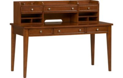 Haverty 39 S Lassiter Writing Desk I Want Pinterest Home The O 39 Jays And Desks