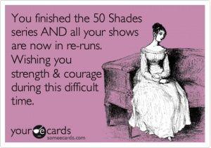 50 shades #neat: True Blood, Fiftyshades, God, 50 Shades, Fifty Shades, My Life, Book, Funny Stuff, Rough