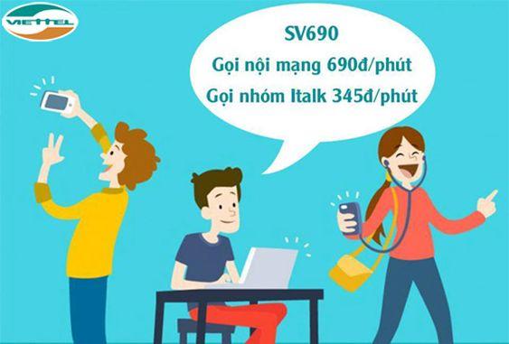goi-cuoc-SV690-cua-Viettel