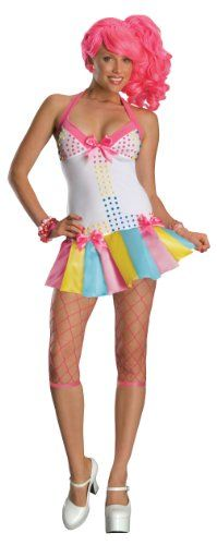 Sweet as candy and twice as appetizing, this tasty costume is sugary enough to give the boys cavities a mile away The secret wishes costume collection exudes style, sophistication and a touch of sass. Secret wishes provides playful adultsBest Halloween Costumes 2013 @ http://apparelsdepot.com/product-category/halloween/