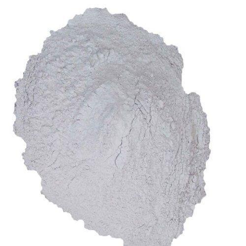 Agricultural Gypsum Gypsum Fertilizer Exporter From Pakistan Mak Impex Salt Gypsum Powder Gypsum Pure Products