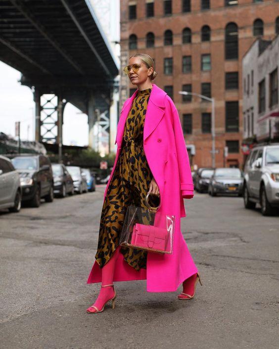 Как в40 выглядеть лучше молодых модниц: 4 способа применить молодежные тренды | Femmie