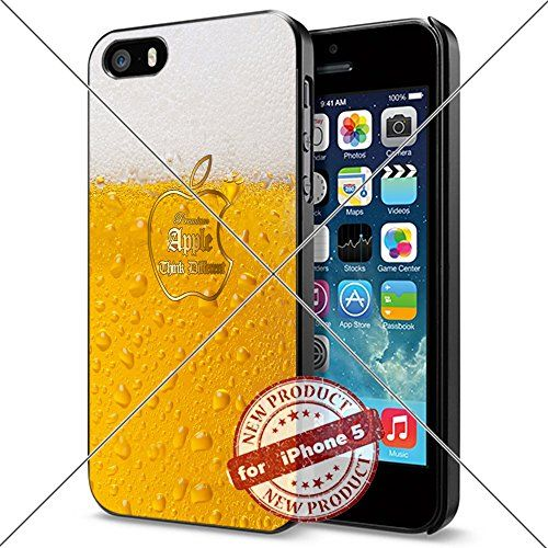 Apple iphone Logo iPhone 5 4.0 inch Case Protection Black Rubber Cover Protector ILHAN http://www.amazon.com/dp/B01ABGJAHG/ref=cm_sw_r_pi_dp_7pjLwb0KJ297E
