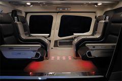 Interior-Bell-429-2