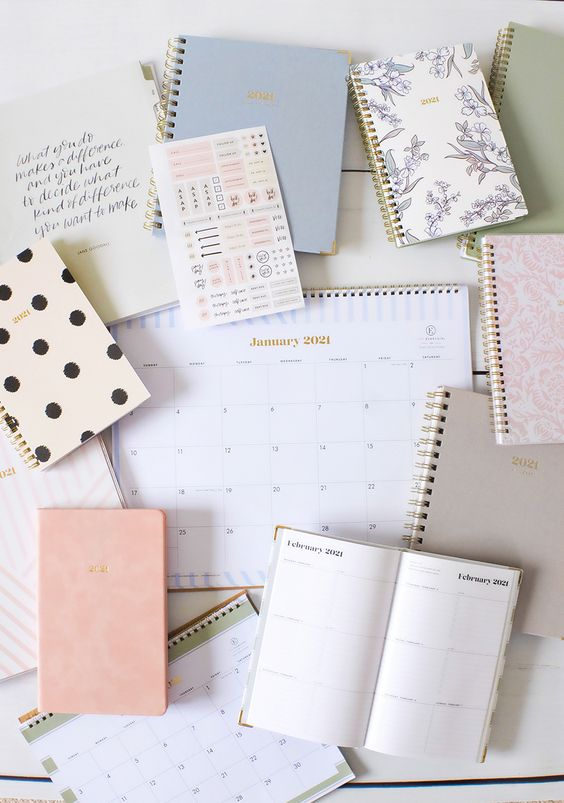 Cheap Things From Target That Will Make You Feel More Put Together In College