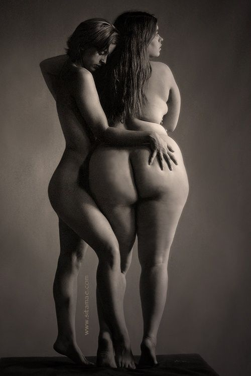 images-of-plus-size-girls-in-sexual-positions-west-coast-nudist-resorts