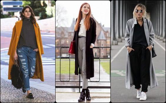 maxi-casacos-calças