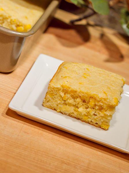 best corn bread.