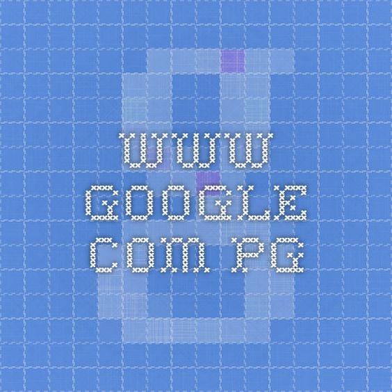www.google.com.pg