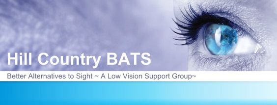 Vision Group Support 60