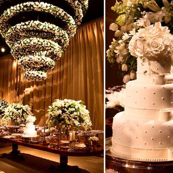 """""""Casamento dos queridos Ana Claudia ❤️Deuler no www.constancezahn.com @constancezahn"""""""
