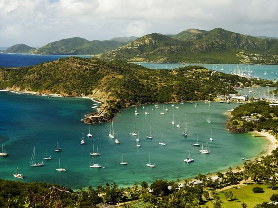 Despite its reef-filled waters, colorful villages and restored, historic buildings, the two-island nation of Antigua and Barbuda has long been passed over for larger, more developed Caribbean spots. That may soon change: Certain to lure new travelers, V.C. Bird International Airport is nearing completion on a $100 million, 247,569-square-foot terminal addition