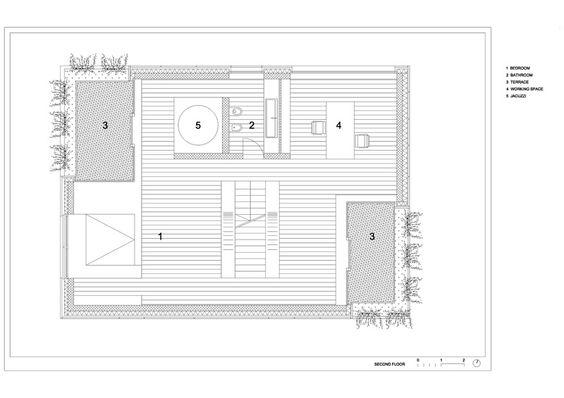 minimalist-villa_040315_40