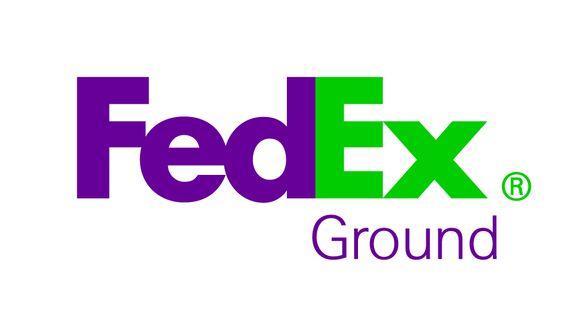 FedEx Services coordinates sales, marketing, IT, customer service - fedex careers