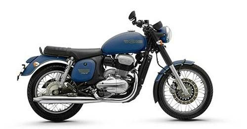 Are You Looking For Jawa Bikes On Road Price In India Check Out