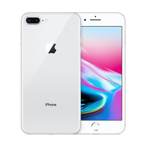Unlock Phones Yesrom 256gtalk Time 4 6hourlanguage Norwegian Italian French German Russian Spanish Polish English Port Iphone Apple Iphone Apple Smartphone