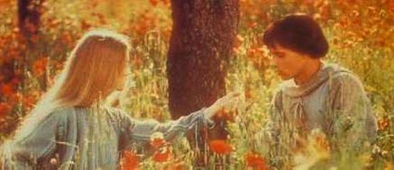 Brother Sun Sister Moon (1972)