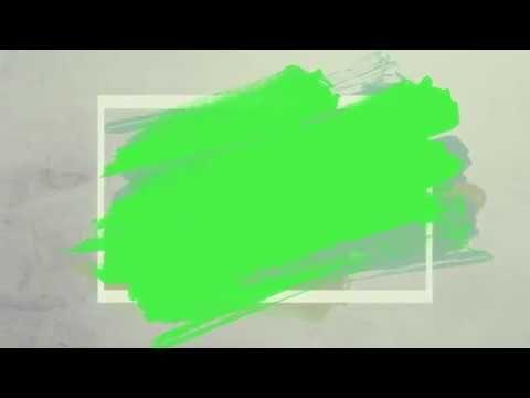 Download Google Drive Free Green Screen Green Screen Images Green Screen Video Backgrounds