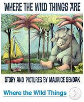 Top 100 Children's Books of All-Time  There were only a few that my son and I have not read together.