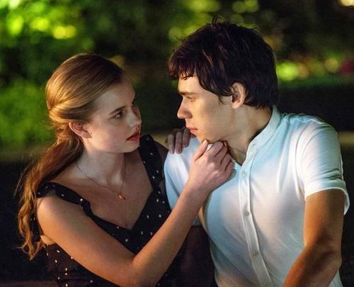 فيلم رومانسي مترجم عربي Romance Romantic Movies Best Rom Coms Love Actually